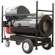 Flagro FVNP-200RC 200000 Btu Propane Indirect Fired Heater-1