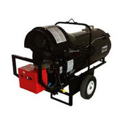 Flagro FVNP-400 ( 400000 BTU Natural Gas or Propane ) Indirect Fired Heater-4