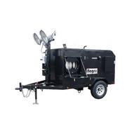 Flagro FVO-400TRLT Self Contained Trailer Btuhr 390000-1