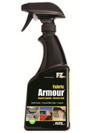 Flitz ATF30506 Fabric Armour Stain Protector-1