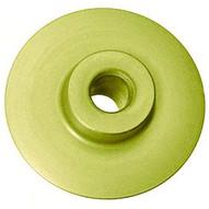 Gedore 230421 Cutting Wheel 32x99x61 Mm-1