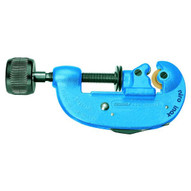 Gedore 230311 Pipe Cutter Quick Automatic Niro 4-32 Mm-1