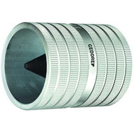 Gedore 232500 Pipe Deburring Reamer 10-56 Mm-1