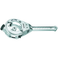 Gedore 224021 Ratchet Pipe Cutter Niro Size 2-1