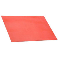 Gedore VDE 910 25 Vde Insulated Rubber Cover Sheet 250x350 Mm-1