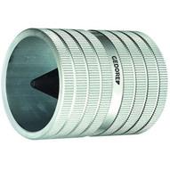 Gedore 232501 Pipe Deburring Reamer 8-35 Mm-1