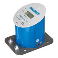 Gedore 8612-050 Electronic Torque Tester Dremotest E 0.9-55 Nm-1