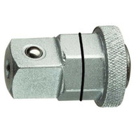 Gedore 7 RA-10 Adaptor 38 13 Mm For 7 R 7 Ur-1