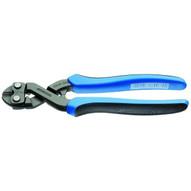 Gedore 8340-200 JL Bolt Cutter-1