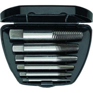 Gedore 8551 S-006 Bolt Extractor Set 6 Pcs M3-m24-1