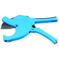 Gedore 2268 3 Pipe Shears For Plastic Pipes 63 Mm-1