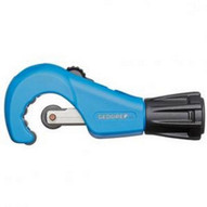 Gedore 2250 3 Pipe Cutter For Copper Pipes 3-35 Mm-1