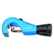Gedore 2180 4 Pipe Cutter For Stainless Steel Pipes 3-45 Mm-1