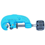 Gedore 230010 Pipe Cutter Quick Automatic 4-32 Mm-1