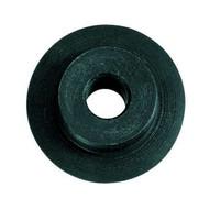 Gedore 230210 Cutting Wheel 20x48x51 Mm-1
