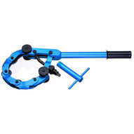 Gedore 210015 Link Pipe Cutter 150 Mm-1