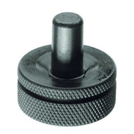Gedore 234206 Cone 6 Mm For Flare Types E + F-1