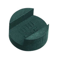 Gedore 234801 Cone (adjustment Gauge) Metric 180� For Flare Types E + F-1
