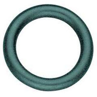Gedore KB 3070 13-24 Safety Ring D 15.5 Mm-1