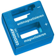 Gedore 149 Magnetizer And Demagnetizer-1