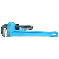 Gedore 227 18 Pipe Wrench 18-1
