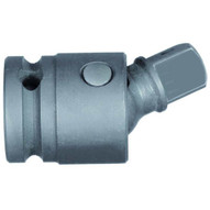 Gedore KB 1995 Impact Universal Joint 12-1