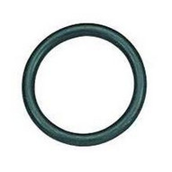 Gedore KB 3270 Safety Ring D 36 Mm-1