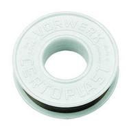 Gedore 4629 Insulating Tape 10 M-1