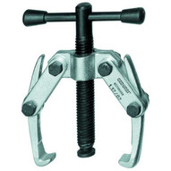 Gedore 1.1201 Battery-terminal Puller 2-arm Pattern 60x60 Mm-1