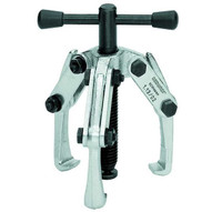 Gedore 1.1301 Battery-terminal Puller 3-arm Pattern 60x60 Mm-1
