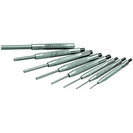 Gedore 115 Pin Punch Set 8 Pieces-1
