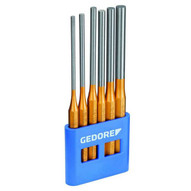 Gedore 119 L Pin Punch Set-1