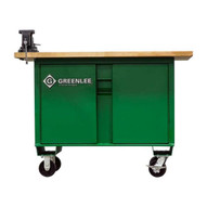 Greenlee 3548SLS Training Center Box 36 X 48-1