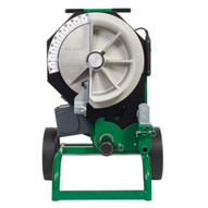 Greenlee 555CXRS-22 Electric Bender Cx 220v W Single Rigid-1