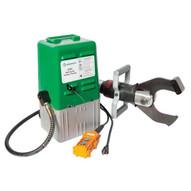 Greenlee Pump Hydraulic (990)-1
