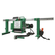 Greenlee CTF-200 Cable Tray Feeder-1