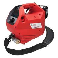 Greenlee EHP700L230 Power Pump 230v Ac Adapter-1