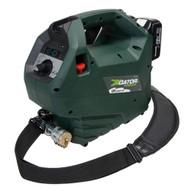 Greenlee EHP700LB Hydraulic Battery-Powered Pump-1