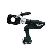 Greenlee ESG55LXB Wire Cutter 55mm Li-ion Standard Bare Tool Only-1