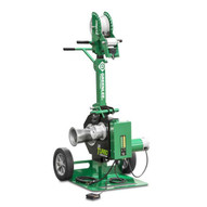 Greenlee G6 Turbo 6000 Lb Cable Puller-1