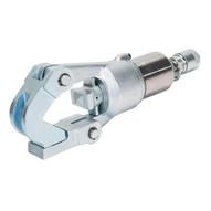 Greenlee RK12ID Crimping Tool Dieless Remote-1