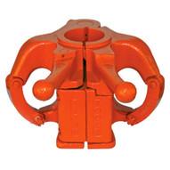 Gearench TEA035-238N Petol Titan Tubing Elevator Tubing Size.: 2-3 8 in Non-Upset-1