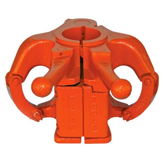 Gearench TEA100-278N Petol Titan Tubing Elevator Tubing Size.: 2-7 8 in Non-Upset-1