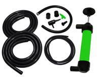 Grip-on-tools 55274 Multi Use Transfer Pump-1