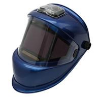 Grip-on-tools 85150 Panoramic Solar Welding Helmet-1