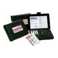 HeliCoil 5621 Inch Coarse Master Thread Repair Set-1