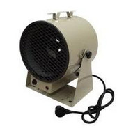 TPI Corp HF686TC 446303 240v 5600w Fan Forced Portable Heater-1