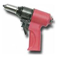 Huck International 175a Pneu-draulic Rivet Tool-1