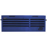 Homak Mfg BL02065800 54 Rspro Series Top Chest -blue-1