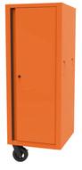 Homak Mfg OG08021050 Rs Pro Series Side Locker -orange-1
